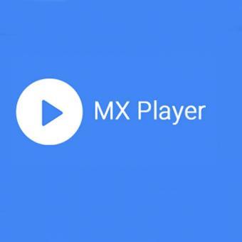 https://us.indiantelevision.com/sites/default/files/styles/340x340/public/images/tv-images/2019/10/24/mx_player.jpg?itok=JsB_532X