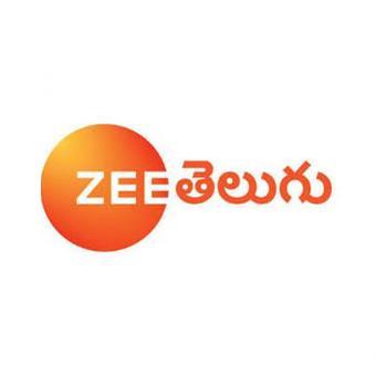 https://www.indiantelevision.com/sites/default/files/styles/340x340/public/images/tv-images/2019/10/25/zee.jpg?itok=bZCB1AUT