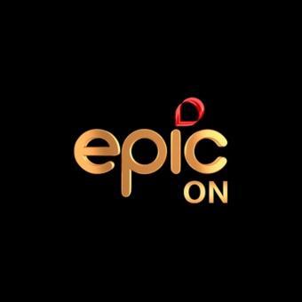 https://www.indiantelevision.com/sites/default/files/styles/340x340/public/images/tv-images/2019/10/26/EPIC_800.jpg?itok=k24PX3sW