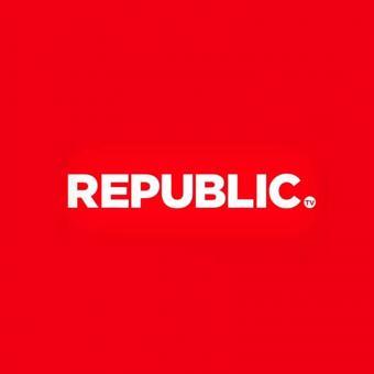 https://www.indiantelevision.com/sites/default/files/styles/340x340/public/images/tv-images/2019/10/28/Republic_TV.jpg?itok=0TPp2Emf