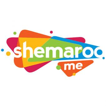 https://www.indiantelevision.com/sites/default/files/styles/340x340/public/images/tv-images/2019/10/30/shemaroo.jpg?itok=MQs4R3XY