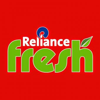 https://ntawards.indiantelevision.com/sites/default/files/styles/340x340/public/images/tv-images/2019/10/31/Reliance_Fresh.jpg?itok=cCj1Dj79