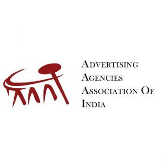 https://www.indiantelevision.com/sites/default/files/styles/340x340/public/images/tv-images/2019/10/31/aaai.jpg?itok=CC7CjfhH