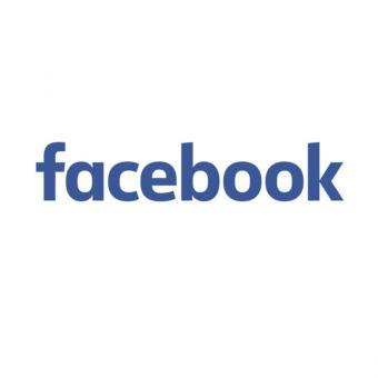 https://ntawards.indiantelevision.com/sites/default/files/styles/340x340/public/images/tv-images/2019/11/01/facebook.jpg?itok=ZRkijYAI