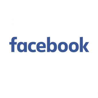 https://www.indiantelevision.com/sites/default/files/styles/340x340/public/images/tv-images/2019/11/01/facebook.jpg?itok=e2orMNRT