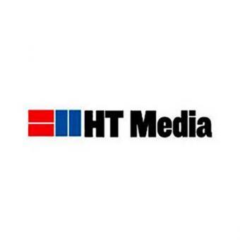 https://www.indiantelevision.com/sites/default/files/styles/340x340/public/images/tv-images/2019/11/01/ht.jpg?itok=SkJ7LTQD