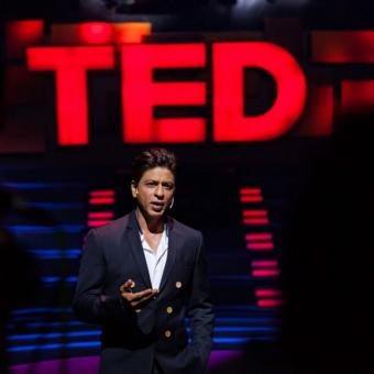 https://www.indiantelevision.com/sites/default/files/styles/340x340/public/images/tv-images/2019/11/01/ted_0.jpg?itok=ovp5o2KZ