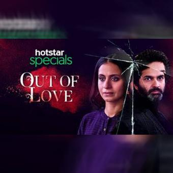 https://www.indiantelevision.com/sites/default/files/styles/340x340/public/images/tv-images/2019/11/04/hotstar.jpg?itok=dsvuNI0g