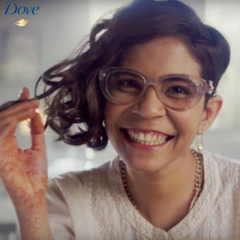 https://www.indiantelevision.in/sites/default/files/styles/340x340/public/images/tv-images/2019/11/05/Dove.jpg?itok=kzVbxNYl