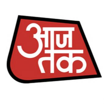 https://www.indiantelevision.com/sites/default/files/styles/340x340/public/images/tv-images/2019/11/05/aajtak.jpg?itok=_XeTmL9H