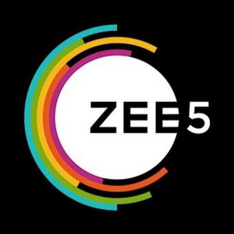 https://www.indiantelevision.com/sites/default/files/styles/340x340/public/images/tv-images/2019/11/05/zee5.jpg?itok=nvL3OdNT