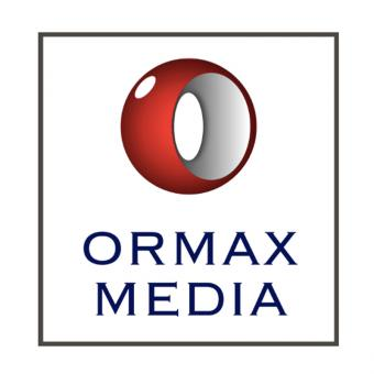 https://www.indiantelevision.com/sites/default/files/styles/340x340/public/images/tv-images/2019/11/06/ormax.jpg?itok=xg0oEpxi