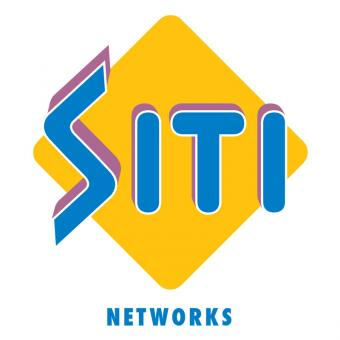 https://www.indiantelevision.com/sites/default/files/styles/340x340/public/images/tv-images/2019/11/06/siti.jpg?itok=K3MmIZYK