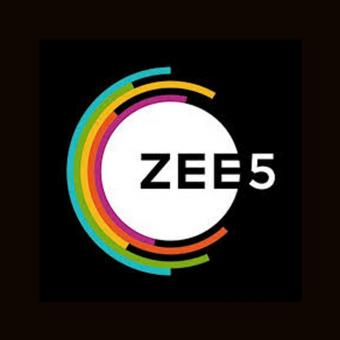 https://www.indiantelevision.com/sites/default/files/styles/340x340/public/images/tv-images/2019/11/06/zee5.jpg?itok=yXomVojj