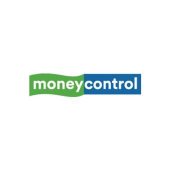 https://www.indiantelevision.com/sites/default/files/styles/340x340/public/images/tv-images/2019/11/07/oneycontrol.jpg?itok=ULhZ53lq