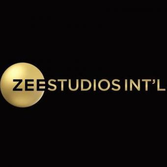 https://www.indiantelevision.com/sites/default/files/styles/340x340/public/images/tv-images/2019/11/07/zee_0.jpg?itok=YHUzI4Q1
