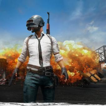 https://www.indiantelevision.com/sites/default/files/styles/340x340/public/images/tv-images/2019/11/08/pubg.jpg?itok=CAQlGl6H