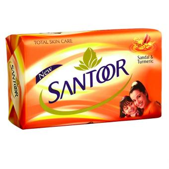 https://www.indiantelevision.com/sites/default/files/styles/340x340/public/images/tv-images/2019/11/09/Santoor-Sandal-and-Turmeric.jpg?itok=CFCxD8x5