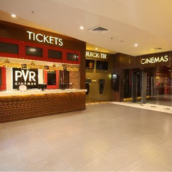 https://www.indiantelevision.net/sites/default/files/styles/340x340/public/images/tv-images/2019/11/09/pvr_cinemas.jpg?itok=wmgS7pAR