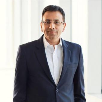 https://www.indiantelevision.com/sites/default/files/styles/340x340/public/images/tv-images/2019/11/11/Sanjay-Gupta-star-India.jpg?itok=8YIdPypg