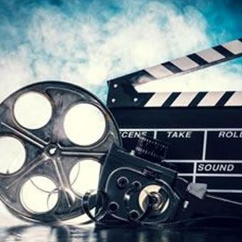 https://www.indiantelevision.com/sites/default/files/styles/340x340/public/images/tv-images/2019/11/11/film.jpg?itok=vztR3Kro