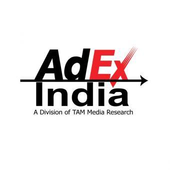 https://www.indiantelevision.com/sites/default/files/styles/340x340/public/images/tv-images/2019/11/11/tx.jpg?itok=Ga7Dt1u0