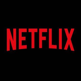 https://www.indiantelevision.com/sites/default/files/styles/340x340/public/images/tv-images/2019/11/12/Netflix.jpg?itok=08tde2rZ