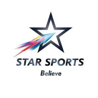 https://www.indiantelevision.com/sites/default/files/styles/340x340/public/images/tv-images/2019/11/12/Star-Sports.jpg?itok=BdIkmzTi