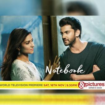 https://www.indiantelevision.com/sites/default/files/styles/340x340/public/images/tv-images/2019/11/12/andpictures.jpg?itok=fGvw0Tyq