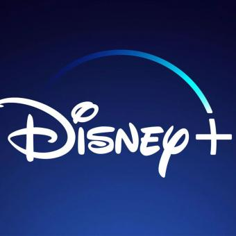 https://www.indiantelevision.com/sites/default/files/styles/340x340/public/images/tv-images/2019/11/12/disney_0.jpg?itok=G_n37Bwa