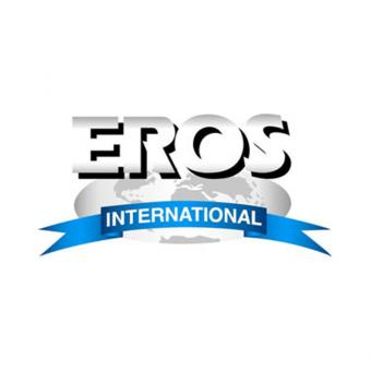 https://us.indiantelevision.com/sites/default/files/styles/340x340/public/images/tv-images/2019/11/12/eros.jpg?itok=Ad5Wrjjw