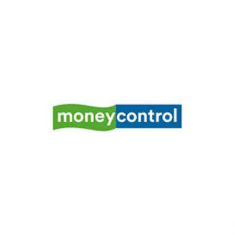 https://www.indiantelevision.com/sites/default/files/styles/340x340/public/images/tv-images/2019/11/12/moneycontrol.jpg?itok=jH9mHfN6