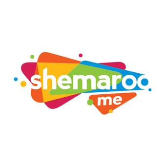 https://www.indiantelevision.net/sites/default/files/styles/340x340/public/images/tv-images/2019/11/12/shemaroo.jpg?itok=3DCH3Y_W