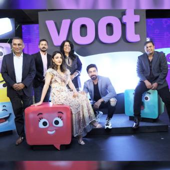 https://www.indiantelevision.org.in/sites/default/files/styles/340x340/public/images/tv-images/2019/11/13/voot.jpg?itok=YcbzFGgG