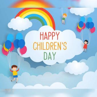 https://www.indiantelevision.com/sites/default/files/styles/340x340/public/images/tv-images/2019/11/14/children.jpg?itok=IBz0azsU