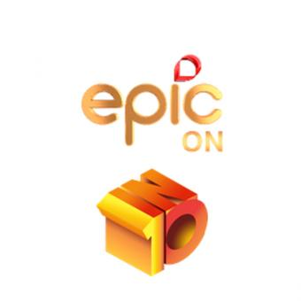 https://www.indiantelevision.org.in/sites/default/files/styles/340x340/public/images/tv-images/2019/11/14/epic.jpg?itok=5KA8GX2g