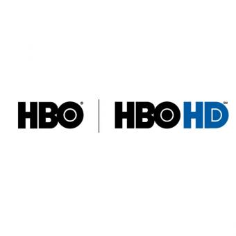https://www.indiantelevision.org.in/sites/default/files/styles/340x340/public/images/tv-images/2019/11/14/hbo.jpg?itok=wUtSo7w9