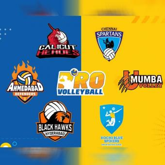 https://www.indiantelevision.com/sites/default/files/styles/340x340/public/images/tv-images/2019/11/14/volley.jpg?itok=C85KUdQE