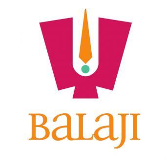 https://www.indiantelevision.com/sites/default/files/styles/340x340/public/images/tv-images/2019/11/15/Balaji-Telefilms.jpg?itok=O5l5xXJT