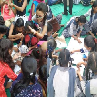 https://www.indiantelevision.com/sites/default/files/styles/340x340/public/images/tv-images/2019/11/15/campaign.jpg?itok=A2amvGdg