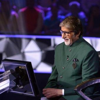 https://www.indiantelevision.com/sites/default/files/styles/340x340/public/images/tv-images/2019/11/15/kbc.jpg?itok=OS6_yROX