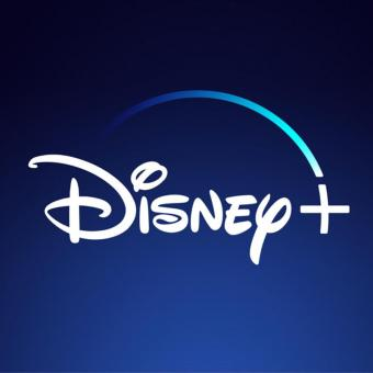 https://www.indiantelevision.com/sites/default/files/styles/340x340/public/images/tv-images/2019/11/16/Disney%2B.jpg?itok=WC1AXzBH