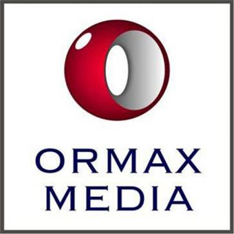 https://www.indiantelevision.com/sites/default/files/styles/340x340/public/images/tv-images/2019/11/16/Ormax%20Media.jpg?itok=v6UNN1kR