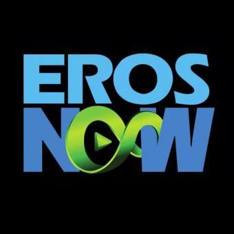 https://www.indiantelevision.com/sites/default/files/styles/340x340/public/images/tv-images/2019/11/18/Eros-now.jpg?itok=OvEKtwTq