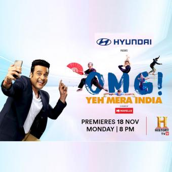 https://www.indiantelevision.com/sites/default/files/styles/340x340/public/images/tv-images/2019/11/18/OMG%21%20Yeh%20Mera%20India.jpg?itok=yKsQPJJm