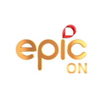 https://www.indiantelevision.com/sites/default/files/styles/340x340/public/images/tv-images/2019/11/18/epic.jpg?itok=LzbJwnLS
