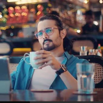 https://www.indiantelevision.com/sites/default/files/styles/340x340/public/images/tv-images/2019/11/19/bhuvan.jpg?itok=EiNpbaTT