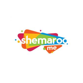 https://www.indiantelevision.com/sites/default/files/styles/340x340/public/images/tv-images/2019/11/19/shemaroo.jpg?itok=DFgizO5s