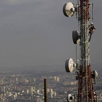 https://www.indiantelevision.com/sites/default/files/styles/340x340/public/images/tv-images/2019/11/20/TRAI-Telecom.jpg?itok=xykYxqIq