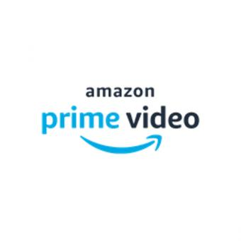 https://www.indiantelevision.com/sites/default/files/styles/340x340/public/images/tv-images/2019/11/20/amazon.jpg?itok=VLGy6n-k
